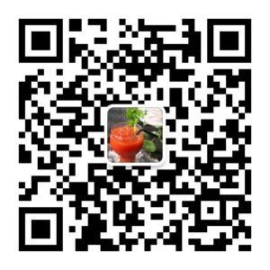 qrcode_for_gh_1e02122e8545_430