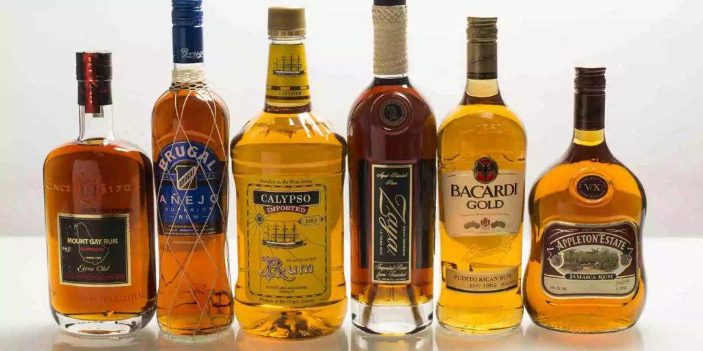 rum_2
