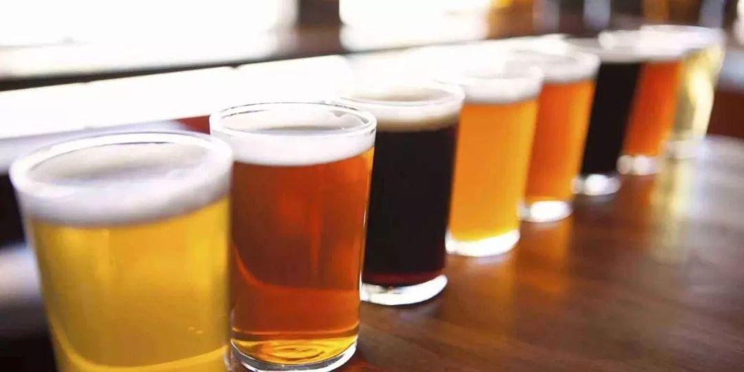 啤酒好喝么?你真的喝过啤酒么?