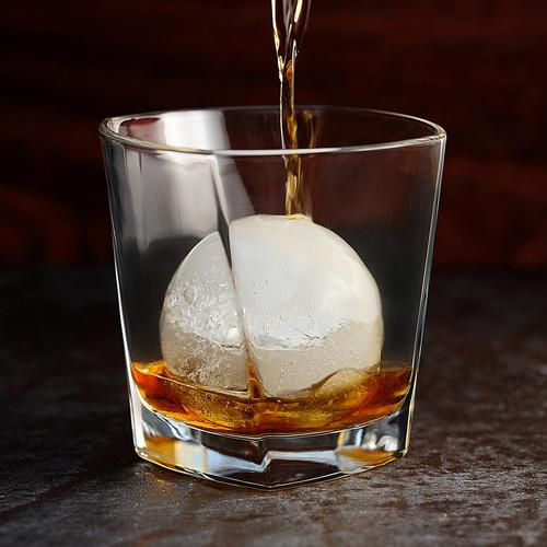 圆球威士忌