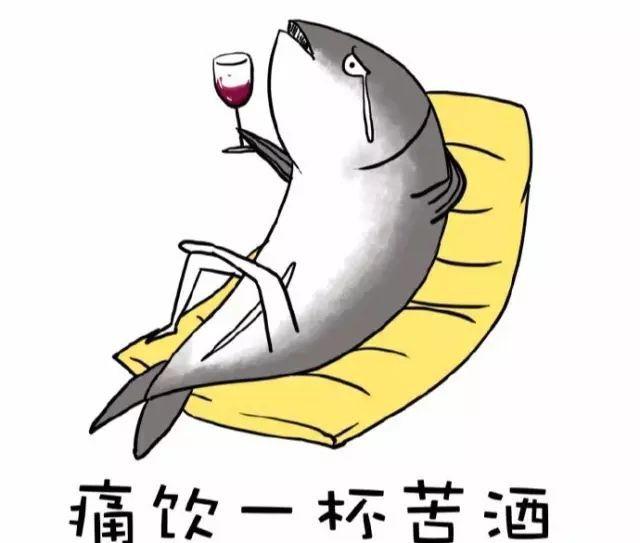 冰酒:与时间作对的葡萄酒_吃酒闲聊天011